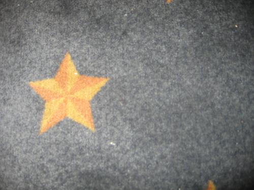 star_72107.jpg