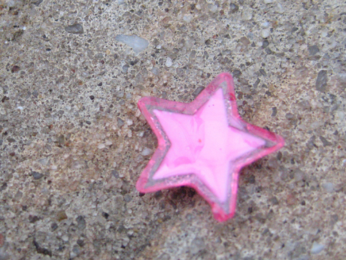 star101206.jpg