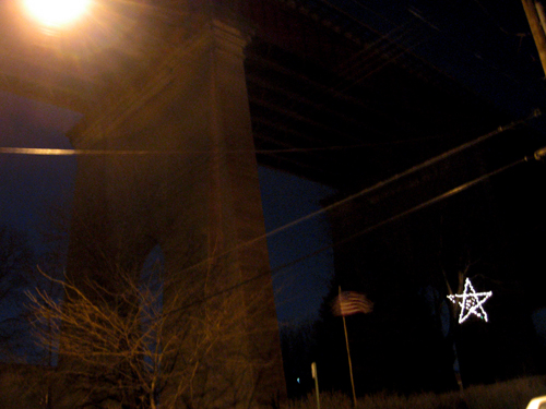 star12_25_06.jpg