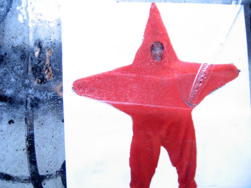 star_103006.jpg