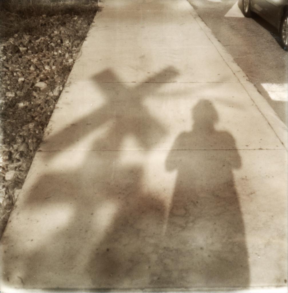 10-09-14 11 shadow