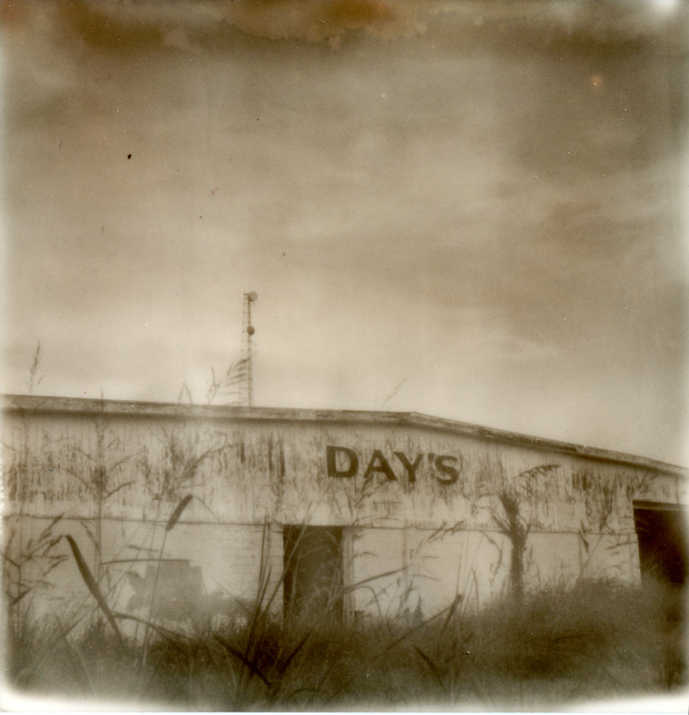 10-09-14 12 days