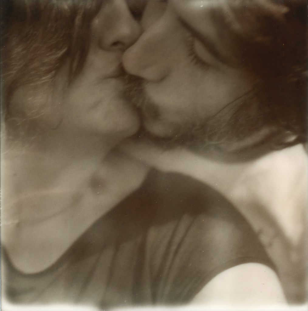 10-09-14 4 kiss