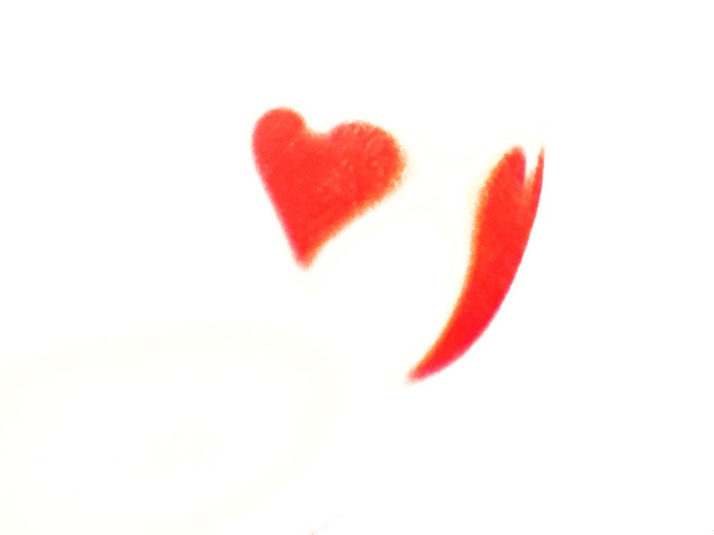 hearts2015